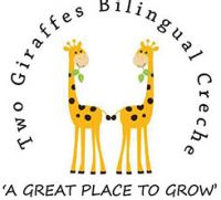 Two Giraffes Bilingual Creche