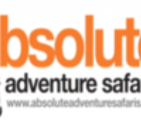 Absolute Adventures Safaris