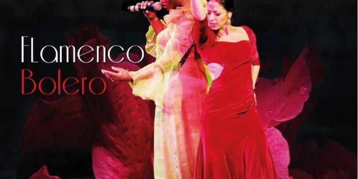 Flamenco Bolero