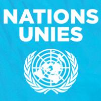 Sortie visite de l'ONU à Nairobi