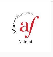 Programme Alliance Française Décembre  2018