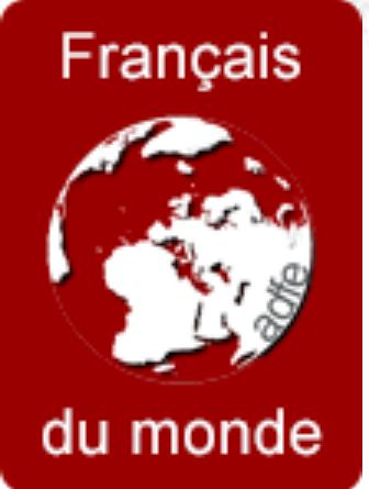 Pot de rentrée de la communauté française au Kenya organisé par <Français du Monde>