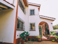 MAISON KILIMANI JARDIN 7 chambres 2 200$ disponible dès maintenant