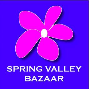 Spring Valley Bazar