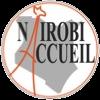 Nairobi Accueil