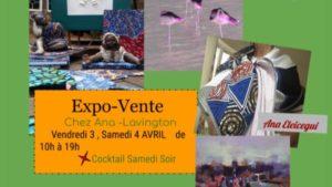 Expo-Vente