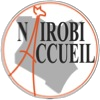 Nairobi Accueil  – Annulation d'activités