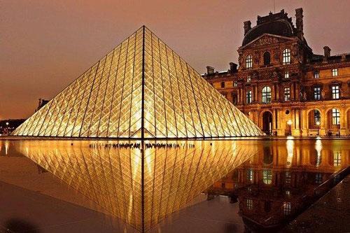 Les musées à visiter en ligne
