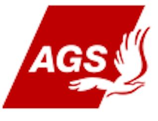 Déménagement avec AGS