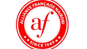 Alliance Française Nairobi